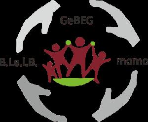 GeBEG-GmbH-Kompetenzen-Verbund-web