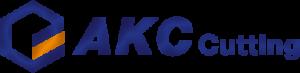 akc-cutting.9a1c6f7f