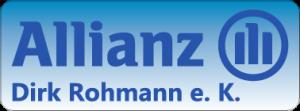 allianz.b4653d1c