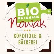 logo-bio5